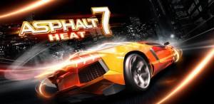 asphalt_7