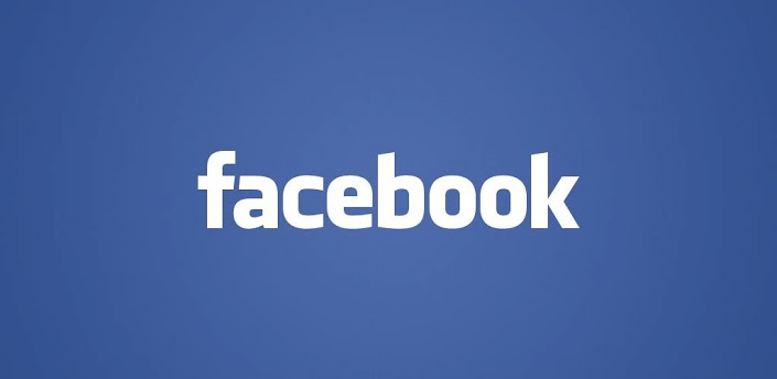 Facebook indir Android