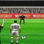 futbol_penatil