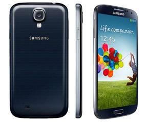 Galaxy S5 şimdiden konuşulmaya başlandı