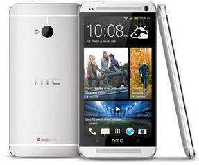 HTC One Android 4.2.2 güncellemesi