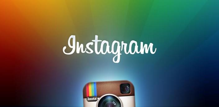 Instagram indir Android