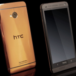 HTC-One-Rose-Gold