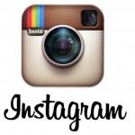 Instagrama-video-ozelligi-geldi