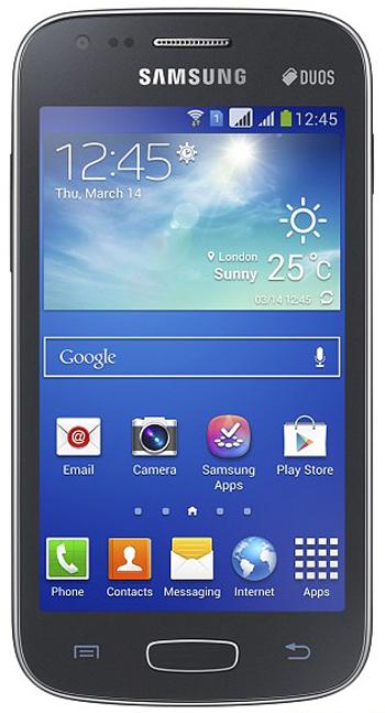 Samsung Galaxy Ace 3 fiyat ve özellikleri