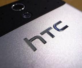 HTC Fetch nedir