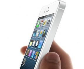 iOS 7 ekran görüntüleri