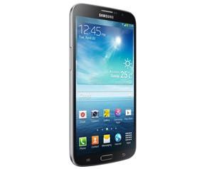 Samsung Galaxy Mega Türkiye