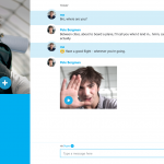 skype_video_message