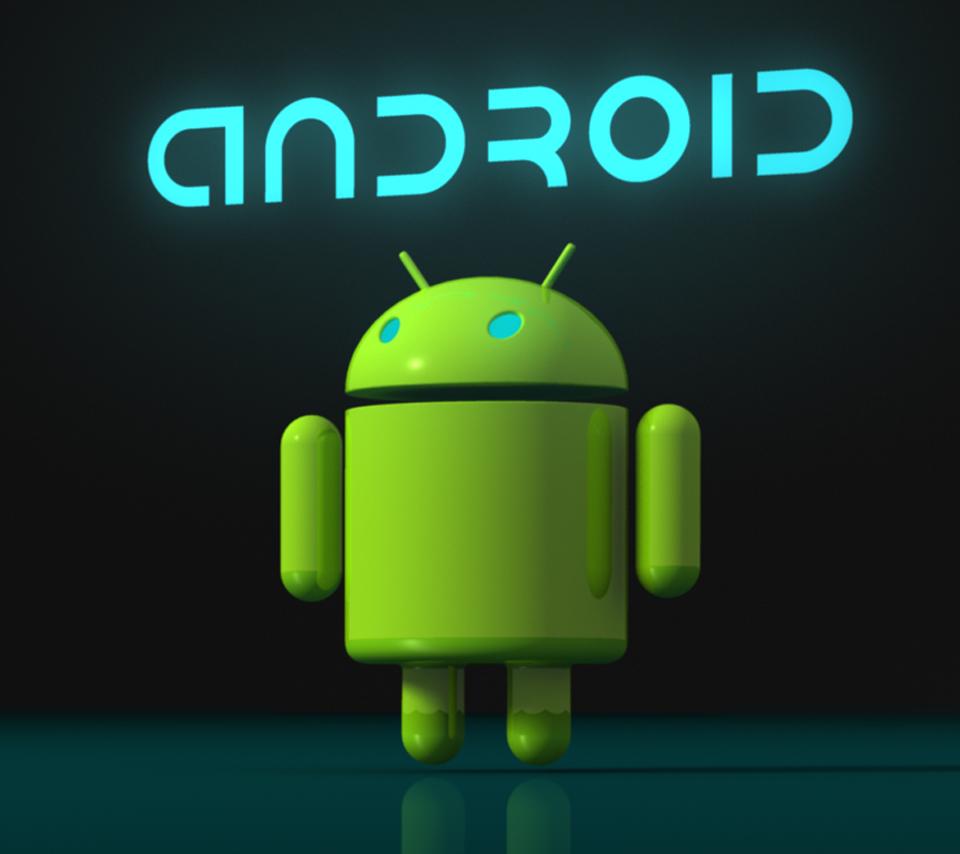 Android'in iyi yanları
