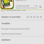 android_playstore
