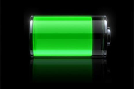 En uzun bataryalı telefon