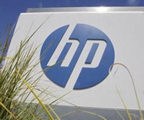 HP telefon piyasasına yeniden giriyor