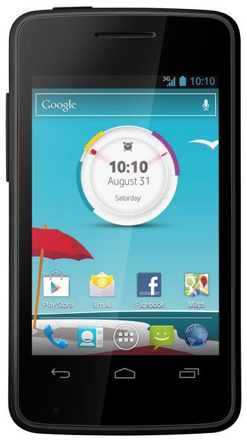 Vodafone Smart Mini fiyatı