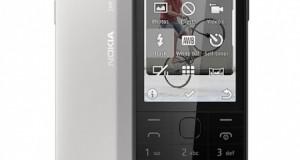 Nokia 515 fiyatı, özellikleri ve inceleme