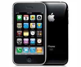 Samsung, iPhone satışını yasaklattı