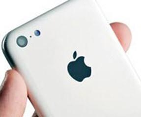 iPhone 5S çıkış tarihi