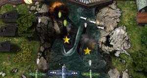 Air Attack HD Lite İndir