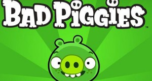Bad Piggies İndir