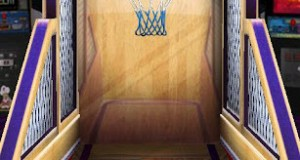 Basketball Mania İndir