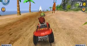 Beach Buggy Blitz İndir