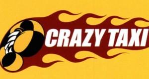Crazy Taxi İndir