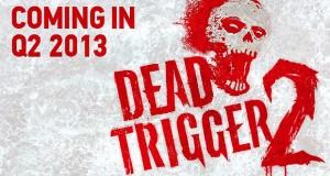 Dead Trigger 2 İndir