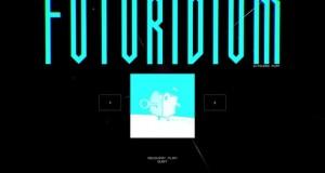 Futuridium EP İndir