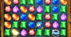 Jewels Deluxe İndir