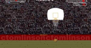 Süper Pota Basket Atma Android İndir
