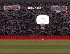 Süper Pota Basket Atm