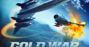 Sky Gamblers: Cold War İndir