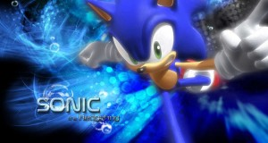Sonic The Hedgehog İndir