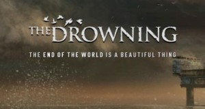 The Drowning İndir