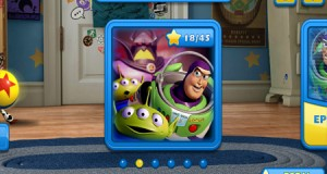 Toy Story: Smash It! İndir