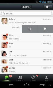 WeChat-indir-1