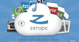 ZeroDesktop İndir
