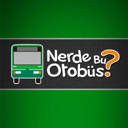 Nerde Bu Otobus? Android İndir