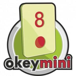 okey_mini