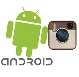 resim_efekt_android