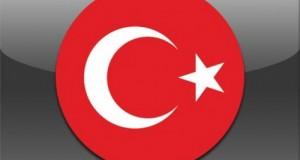 Türkçe Uygulamalar Android İndir