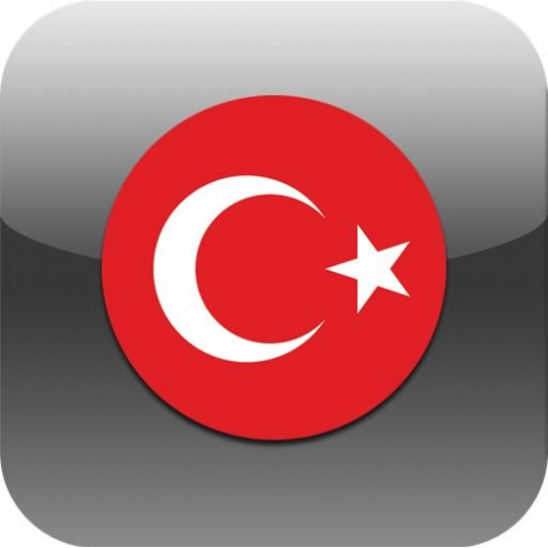turkce_uygulama