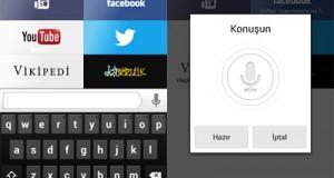 Yandex.Browser İndir