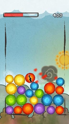 Doodle Balls İndir