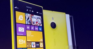 Nokia Lumia 1520 fiyatı ve özellikleri