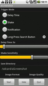 aScreenshot