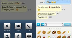 Turkcell BiP İndir
