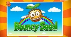 Bouncy Seed İndir