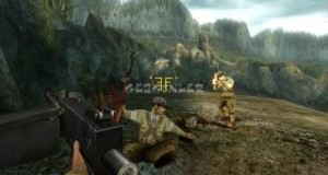Brothers In Arms 2 Free+ İndir