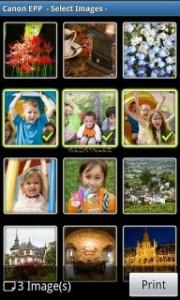 Canon Easy-PhotoPrint